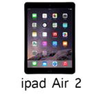 iad-air-2